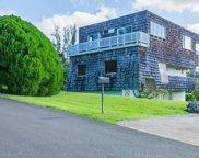 59-745 Alapio Road, Haleiwa image