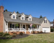 304 Clevington Way, Simpsonville image