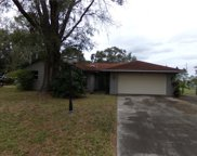 5939 High Glen Drive, Lakeland image