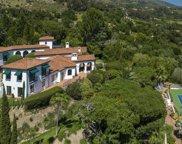 956 Mariposa, Montecito image