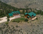 222 Unger Mountain Road, Bellvue image