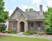 212 Pointe Place, Athens image