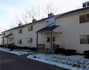 32 Canterbury  Court Unit 32, New Milford image