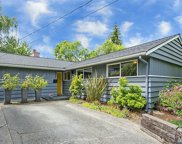 2923 SW 116th St, Burien image
