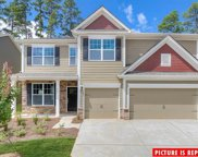 106  Atwater Landing Drive Unit #65, Mooresville image