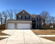 2460 Apple Tree  Lane, Indianapolis image