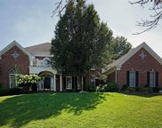 14818 Brook Hill  Drive, Chesterfield image