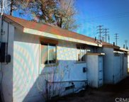 335 Barstow Road, Barstow image