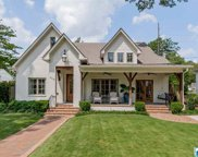 302 Clermont Dr, Homewood image
