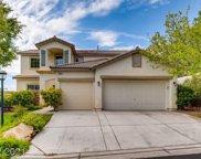10523 Beckaville Avenue, Las Vegas image
