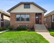 4865 W Newport Avenue, Chicago image