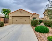 2183 E Everglade Lane, Gilbert image