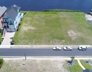 TBD Saint Julian Ln., Myrtle Beach image