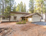 57371 Lookout, Sunriver image