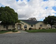 18850 Country Hills Dr, Cottonwood image