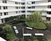 647 Kunawai Lane Unit B302, Honolulu image