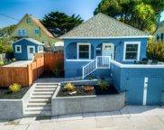 311 Carmel Ave, Pacific Grove image