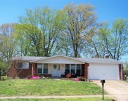 4643 Bridlewood Terrace, St Louis image