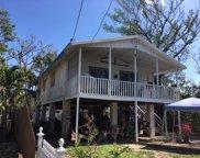 684 Sailfish, Key Largo image