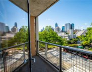 54 Rainey St Unit 519, Austin image