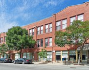 2300 West Armitage Avenue Unit 11, Chicago image