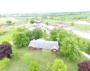 21056 US Highway 136 N/A, Princeton image