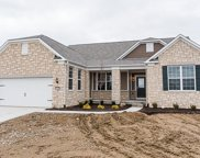 16248 Sangria  Court, Fishers image