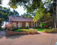 330 Riverview Dr, Cropwell image