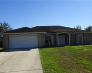 677 Woodcrest DR, Lehigh Acres image