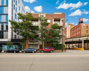 700 West Grand Avenue Unit 3-W, Chicago image