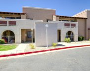 5757 W Eugie Avenue Unit #2057, Glendale image