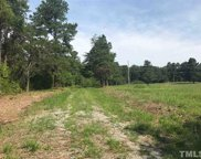 3609 Mt Willing Road, Efland image