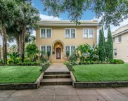 1821 W Richardson Place, Tampa image