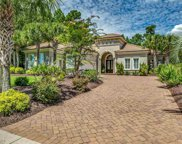 9141 Bellasera Circle, Myrtle Beach image