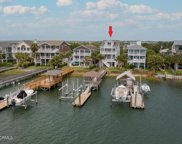 510 N Channel Drive, Wrightsville Beach image