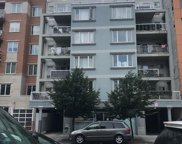 2752 Ocean Avenue Unit 6A, Brooklyn image