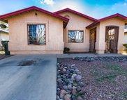 5264 S Linnet, Tucson image
