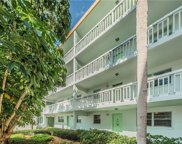 17105 Gulf Boulevard Unit 112, North Redington Beach image
