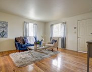 1205 West 39th Avenue, Denver image