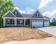 5345 Montview  Way, Noblesville image