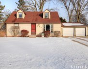 353 Netherfield  Nw, Comstock Park image
