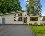 23909 5th Ave W, Bothell image