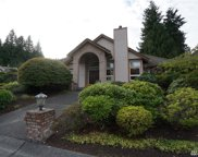 14806 16th Ave SE, Mill Creek image