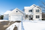 181 Sun Meadow Court, Holland image