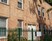 2935 South Keeley Street Unit 2, Chicago image