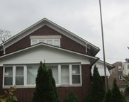 7324 South Oglesby Avenue, Chicago image
