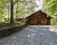 415  Tanglewood Trail, Lake Lure image