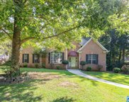 5871 William O Ln, Gardendale image