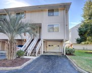1200 Saint Joseph Street Unit #25, Carolina Beach image