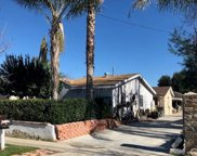 24952 Newhall Avenue, Newhall image